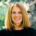 Cindy Lowry