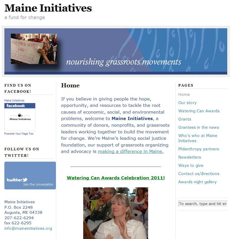 maineinitiatives_org